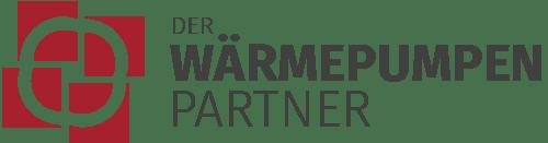 Logo Der Wärmepumpen Partner Hannover