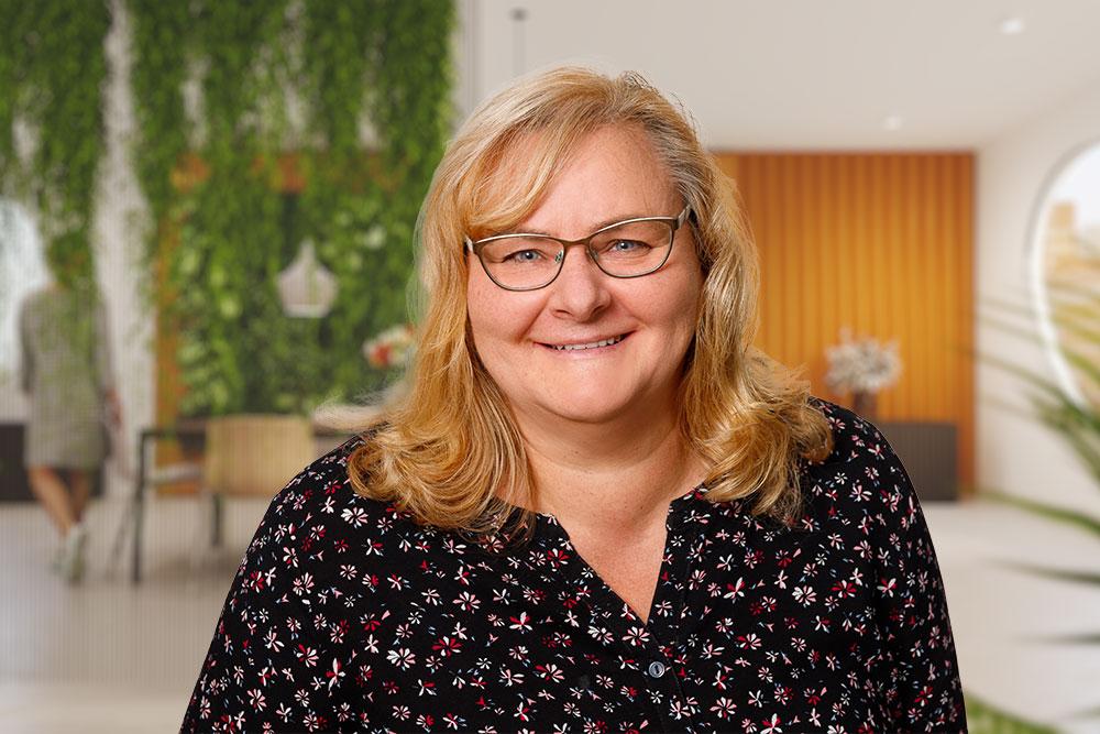 Corinna Sablowski Der Wärmepumpen Partner