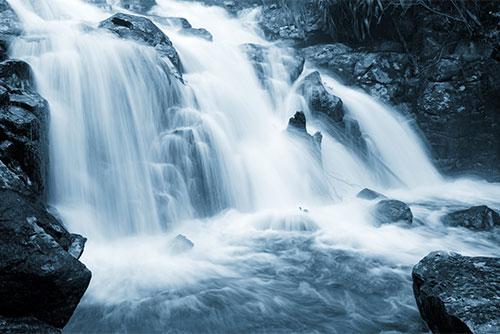 Wasser-Wärmepumpen Wasser als Energiequelle für Wärmepumpen
